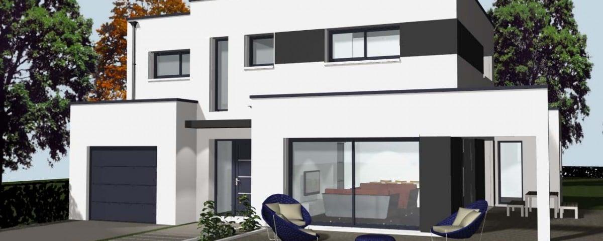 tapes de la construction de maisons rennes. Black Bedroom Furniture Sets. Home Design Ideas