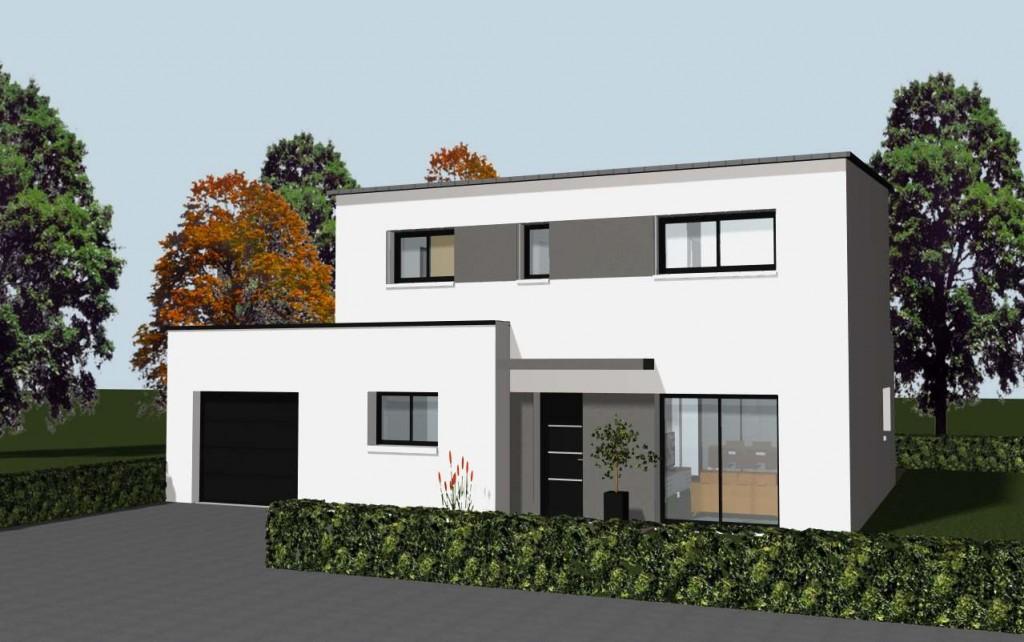 Plomberie d 39 une maison neuve cocoon habitat for Cout installation plomberie maison neuve
