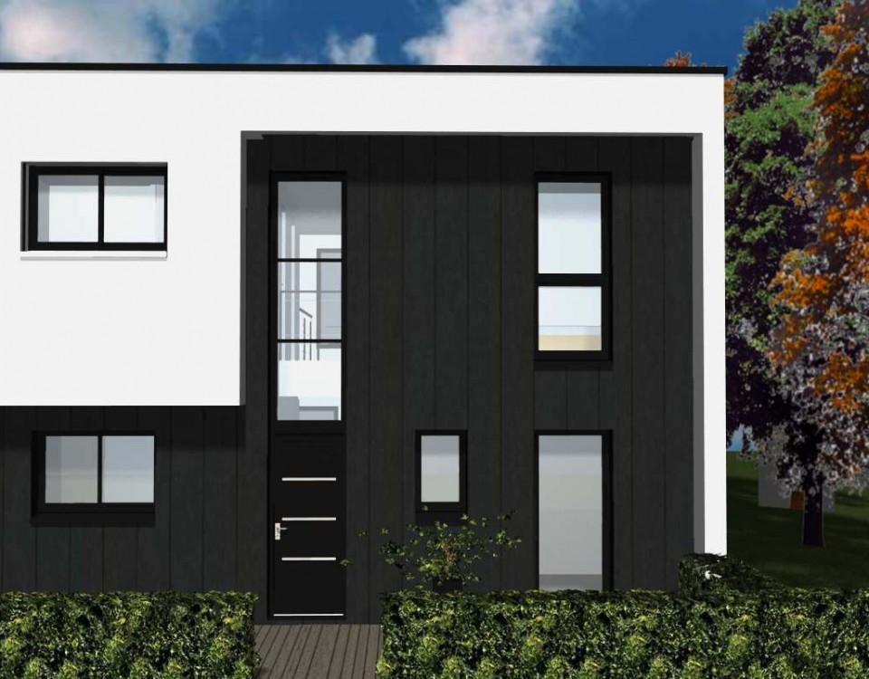 cologie archives cocoon habitat. Black Bedroom Furniture Sets. Home Design Ideas