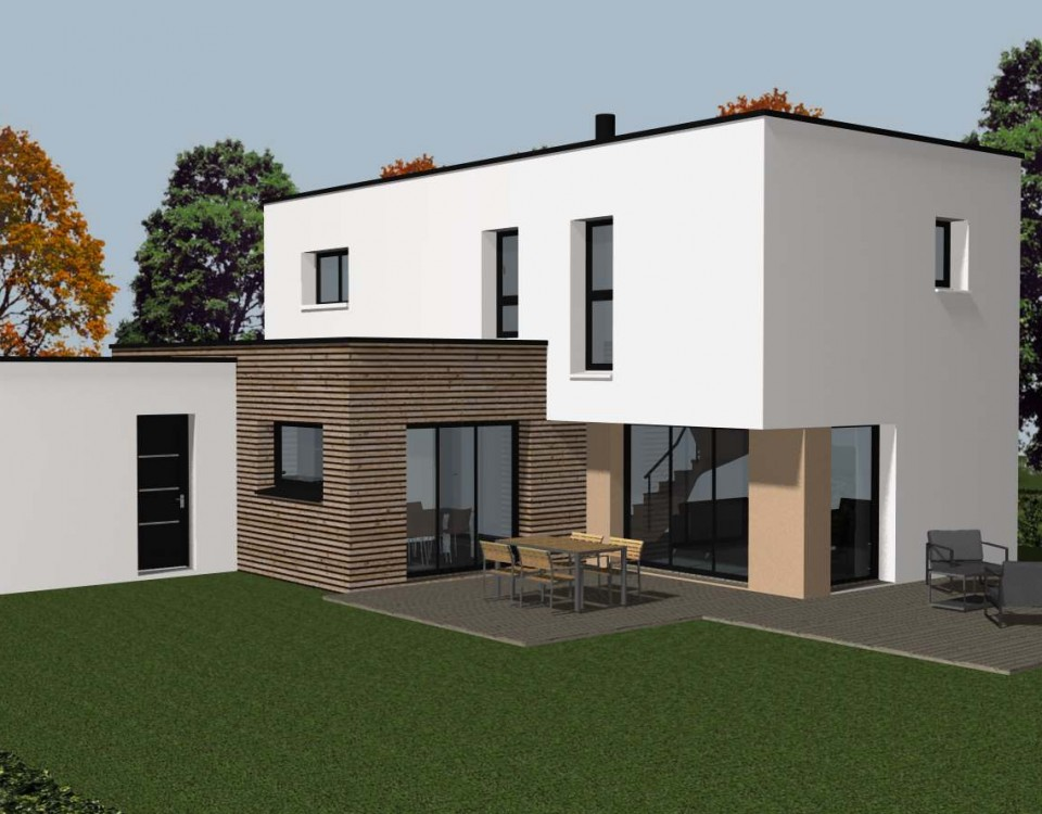 pas chers archives cocoon habitat. Black Bedroom Furniture Sets. Home Design Ideas