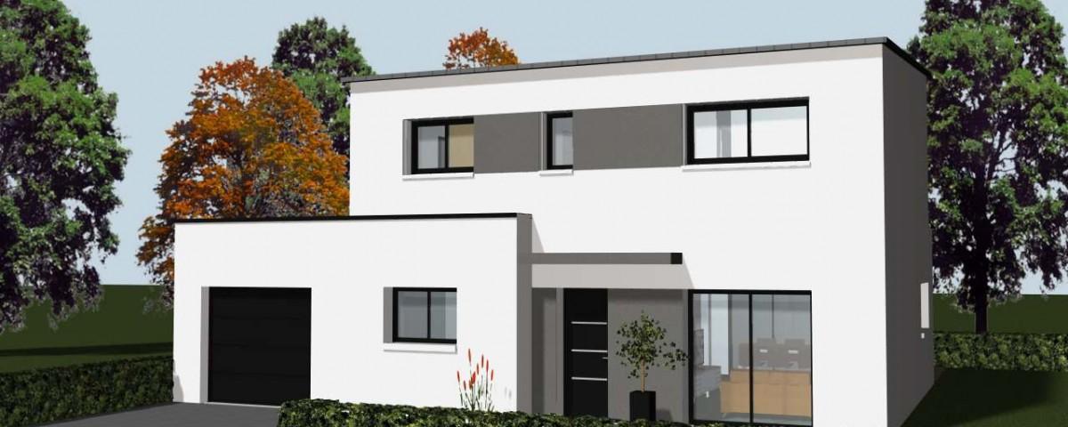isolation thermique par l 39 ext rieur cocoon habitat. Black Bedroom Furniture Sets. Home Design Ideas