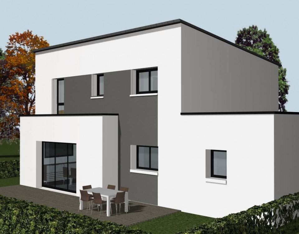 bbc archives cocoon habitat. Black Bedroom Furniture Sets. Home Design Ideas