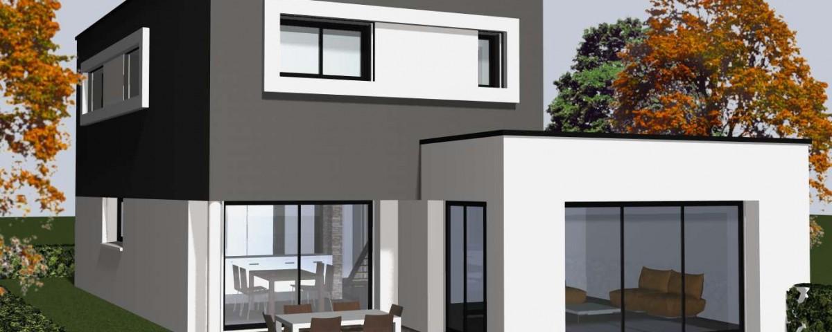 isolation de votre maison cocoon habitat. Black Bedroom Furniture Sets. Home Design Ideas